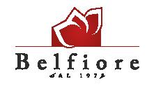 Calce Belfiore